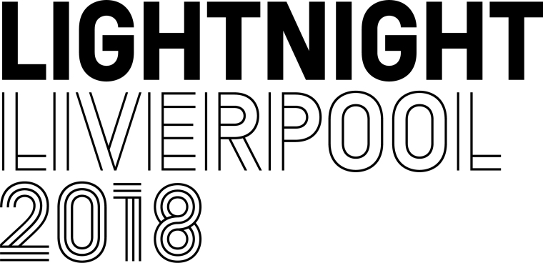 LightNightLiverpool2018_CMYK_BLACK