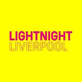 Social Icon LightNightLiverpool_RGB_3
