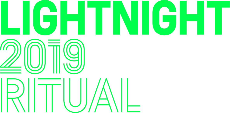 184_LightNight 2019_LOGO_GREEN_CMYK_72ppi