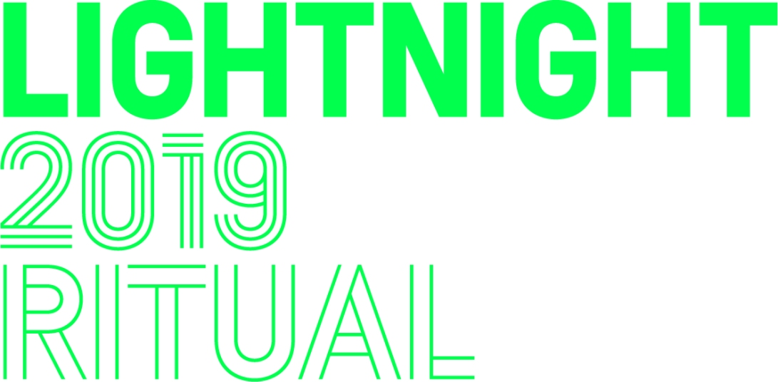 184_LightNight 2019_LOGO_GREEN_CMYK_72ppi