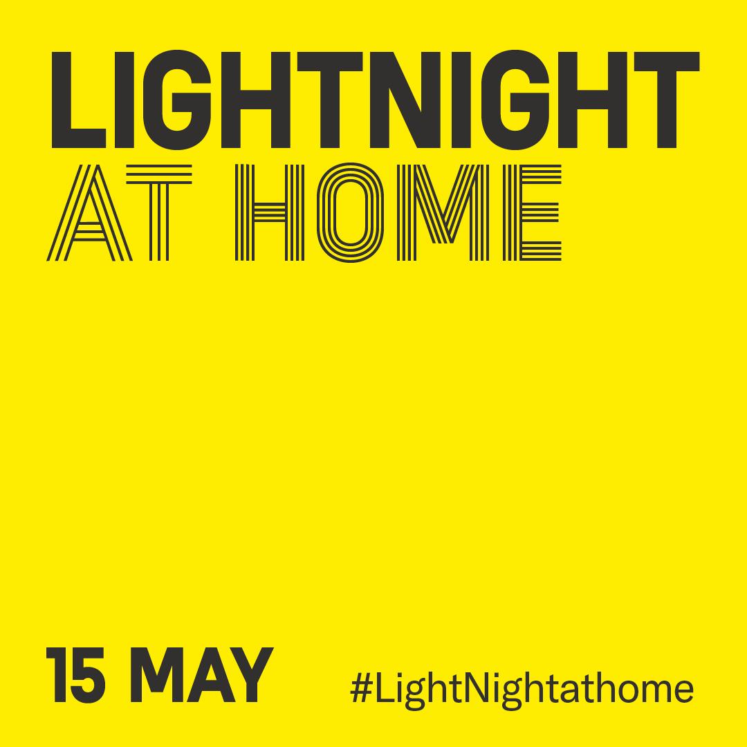 LN2020_#LIGHTNIGHTATHOME_Instagram post_11